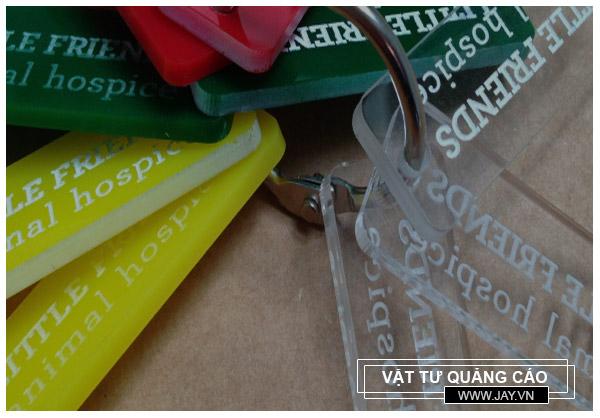 Tấm nhựa mica Trung Quốc đa dụng HÀNG ĐỦ LY